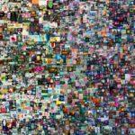 I non-fungible tokens: dalla crypto art all'NBA passando dal Nyan Cat
