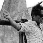La Cineteca di Bologna ricorda Pasolini