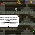 Cube World, un videogioco contro il razzismo