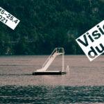 Visions du Réel 2021: il programma Industry