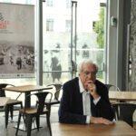 È morto Bertrand Tavernier, il critico-cineasta