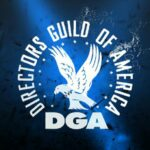 Directors Guild of America Awards: le nomination