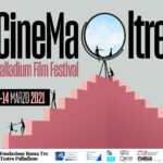 Palladium Film Festival – CineMaOltre: dal 9 al 14 marzo