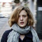 39°BFM – Mia Hansen Love protagonista di Europe, Now!