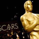 #Oscars2021 – Le nomination