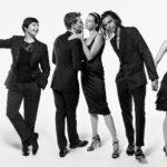 Nastri d'Argento documentari: i vincitori