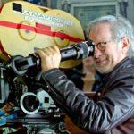 Un film autobiografico per Steven Spielberg