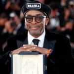 Spike Lee Presidente di Giuria del 74esimo Festival di Cannes