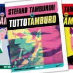 I fumetti anni '80 di Stefano Tamburini