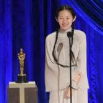 #Oscars2021 – Trionfa Nomadland. Tutti i vincitori