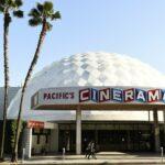 California: chiudono le sale dei circuiti ArcLight e Pacific Theatres