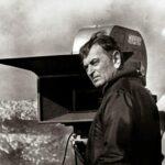 Nostromo – La storia del film incompiuto di David Lean