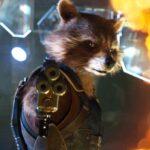 If I had a Gunn – James Gunn e il superhero movie 2.0