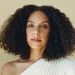 Melina Matsoukas. L'amore e la rabbia black