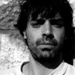 BFM39 – Europe, Now! Incontro con João Nicolau