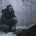 Vicari dirige il nuovo video di Vasco Brondi