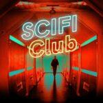 SciFi CLUB: la nuova piattaforma streaming del Trieste Science+Fiction Festival