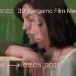 Presentato il programma del 39° Bergamo Film Meeting