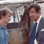 Chi ucciderà Charley Varrick?, di Don Siegel