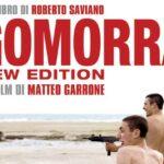 Gomorra. Matteo Garrone presenta la New Edition del film