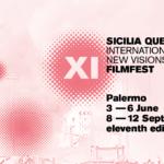 Sicilia Queer Filmfest – La prima parte dell'undicesima edizione