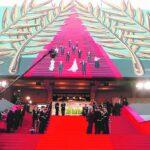 #Cannes74 tra conferme e dubbi