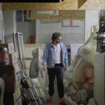 Davide Romeo Meraviglia presenta Empty Man, il doc su ITsART