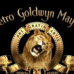 Amazon Prime Video acquista la MGM