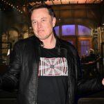 Elon Musk e il Dogecoin: da padre a becchino?