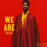 We Are: la storia di Jon Batiste, il pianista dietro la musica di SOUL