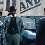 Self-Made – La vita di Madam C. J. Walker, la miniserie Netflix con Octavia Spencer