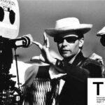 Terre di Cinema – International Cinematographers Days 2021: la call