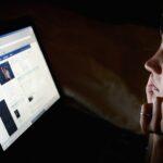 Blog GUERRE DI RETE – Social e disinformazione