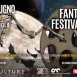 Fantafestival 2021. Il programma