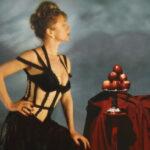Helen Mirren, la seduzione della versatilità