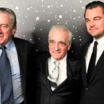 Killers of the Flower Moon di Scorsese, al via la produzione