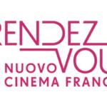 Rendez-vous Nuovo Cinema Francese 2021: un'edizione al femminile
