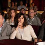 I film in sala della settimana (5-6 maggio 2021)