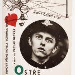 Trieste Film Festival 32, ecco le attività in presenza