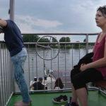 Addio a Martina Di Tommaso, regista di Via della Felicità