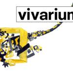 Vivarium: il primo percorso narrativo in AR markerless nella natura