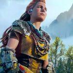 Horizon Forbidden West e la mascolinità tossica tra i videogiocatori