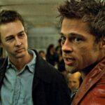 Fight Club, di David Fincher