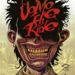 L'uomo che ride, un fumetto sul romanzo di Victor Hugo