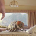 Mandibules – Due uomini e una mosca, di Quentin Dupieux