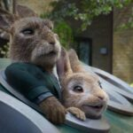Peter Rabbit 2 – Un birbante in fuga, di Will Gluck