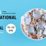 ShorTS International Film Festival 22 – dall'1 al 10 luglio a Trieste e online