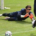 EURO 2020 – Il calcio superumano e la vista aumentata degli svizzeri