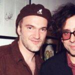 RomaFF16 – Incontri con Quentin Tarantino e Tim Burton