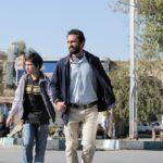 A Hero, di Asghar Farhadi